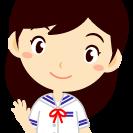 school_summer01_a_04